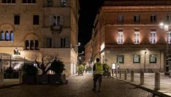 """La ripartenza ci sarà, come cavalcarla secondo """"Parma in centro"""""""