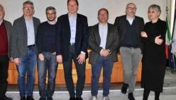 Pomodoro, accordo tra OI, Regione Emilia-Romagna e filiera per la formazione in ambito lavorativo