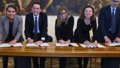 Piacenza capitale della logistica sostenibile