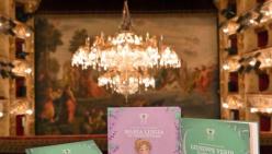 """REGIO OPERA SHOP. Un ricordo del """"Teatro Regio"""" a portata di un """"Click"""" (Gallery e pdf)"""