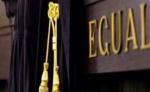 Nuovo Processo Civile, garantita l'equa ripartizione degli incarichi dei CTU nei Tribunali delle imprese