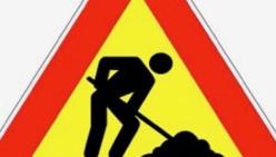 Incidenti sul lavoro: Fabio Callori (Fratelli d'Italia), mettere in atto immediatamente azioni concrete