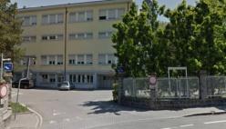 Castelnovo ne' Monti: ripresa graduale delle attività ospedaliere sospese nei mesi scorsi