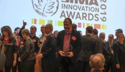 SIMA Innovation Awards: i vincitori