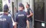 Traffico di essere umani dalla Nigeria: arresti fra Parma e Bologna