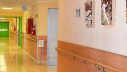 Sistema sanitario italiano: l'Emilia-Romagna prima in Italia per la capacità di rispondere ai bisogni di salute