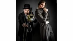 CrossRoads Jazz e altro in Emilia Romagna