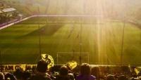 Parma Calcio: i crociati pareggiano con una prodezza del capitano Bruno Alves