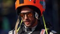 Motonautica. Il cremonese Ongari domina la terza manche della F500