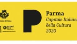 Al via Parma 2020, le modifiche alla viabilità per la passeggiata inaugurale di sabato 11 e per la cerimonia ufficiale di domenica 12