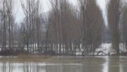 Arrivano i rimborsi per cittadini e imprese danneggiati dal maltempo di febbraio nei territori di Piacenza, Parma, Reggio Emilia, Modena e Bologna