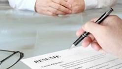 Lavoro: qualificata agenzia cerca, per la zona di Parma, intermediario assicurativo