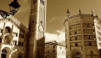 Visite guidate destinate ai soci di Confcooperative Parma