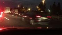 A1 - due persone hanno perso la vita in un incidente tra Modena Nord e Modena Sud