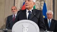 """Presidenza della Repubblica e """"Moral Suasion"""". Sin dove può spingersi?"""