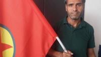 Kurdistan, cos'è e dov'è? La parola a Serkan Xozatli, portavoce di Rete Kurdistan Parma. (video invito)