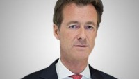 UniCredit: nuova leadership per il Group Wealth Management & Private Banking