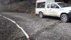 La manutenzione continua del Consorzio di Bonifica di Piacenza