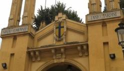 Parma - Le modifiche alla viabilità di domenica 20 Ottobre