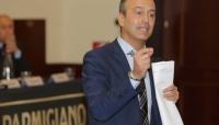 Parmigiano Reggiano: l'Assemblea approva il bilancio preventivo 2020