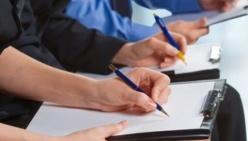 UniCredit lancia la Digital&Export Business School con Confapi