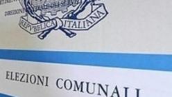 Modena - Elezioni europee e comunali: le aperture straordinarie per rinnovo tessere elettorali