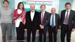 In Emilia-Romagna si rafforza la Rete delle donazioni e trapianti