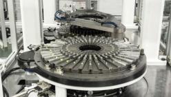 Amundi sottoscrive un private placement di 50 milioni di euro emesso da I.M.A. Industria Macchine Automatiche S.p.A.