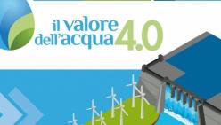 Acqua e innovazione: una sfida italiana che parla piacentino