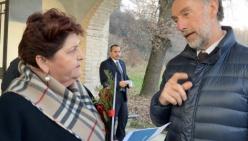 Green Deal del Distretto del fiume PO, il Ministro Bellanova incontra il Segretario Generale Berselli