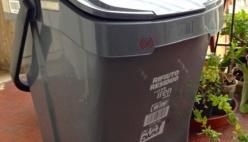 Ambiente, cresce ancora la raccolta differenziata di rifiuti in Emilia-Romagna