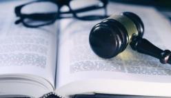 Traduzione giurata e asseverata: quando è necessaria e quali spese comporta?
