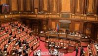AAA, solido Governo cerca referenziati voltagabbana per progetto di sviluppo anti-pandemico