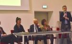 Emilia 2020 - Presentati gli oltre 500 eventi nell'area di Destinazione Turistica Emilia