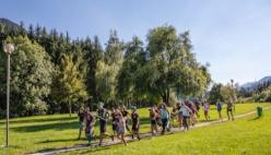 """La 7a edizione di """"Keep Clean and Run"""", da Montignoso a Rimini, al via il 23 aprile, lungo la linea gotica"""
