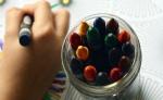Rubrica sul sociale - L'Angolo di Intesa: ripartire dalla scuola per pensare al domani