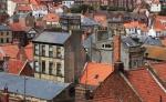 Trend del mercato immobiliare in Emilia-Romagna