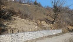 """""""Narrazioni e cammini nel paesaggio irriguo della Val d'Enza"""": weekend con le geoesplorazioni della Bonifica Centrale e Parmense"""