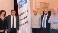 Istituto Parma Qualità: nuovo software per un maggior controllo sui salumi DOP