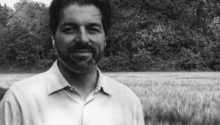 Crisi Ferrarini, Assemblea pubblica a Lesignano