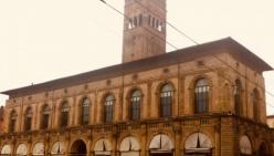 UniCredit e SACE SIMEST insieme per l'internazionalizzazione delle PMI italiane