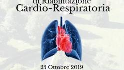 Il futuro della Riabilitazione cardio-respiratoria, se ne discute a Modena il 25 ottobre