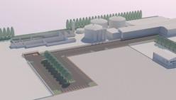 Le precisazioni di Bio Bimat sull'impianto di biometano di Concordia