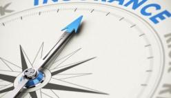 Agenzia Generale Assicurativa offre portafoglio a Intermediario con esperienza.