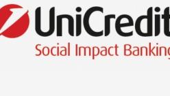 UniCredit: accordo con PwC per velocizzare l'iter per accedere ai vantaggi del Superbonus 110%