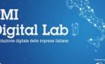 """CNA con Talent Garden: bilancio positivo per il progetto """"PMI Digital Lab."""