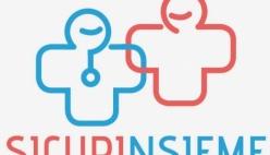 Sicurezza delle Cure: una giornata per conoscere ciò che ogni cittadino può fare per migliorarla