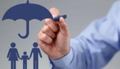 Lavoro - Intermediario assicurativo cercasi per Parma