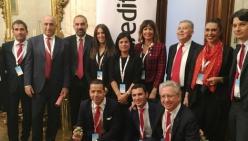 A Bologna il Forum Territorio Centro Nord di UniCredit