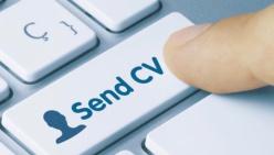Offerta di lavoro: agenzia assicurativa cerca 2 giovani da inserire nel proprio organico commerciale